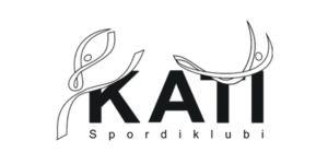 kati_email