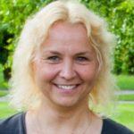 Katrin Kaasik