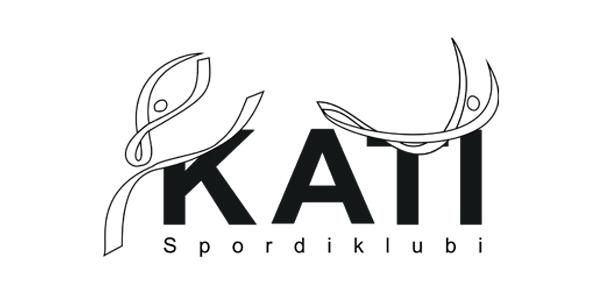 SK Kati